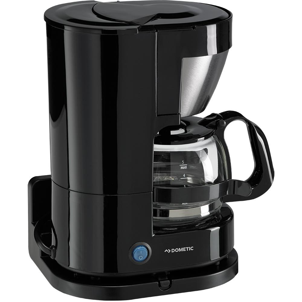 Kaffeemaschine Perfect Coffee MC 052 12V