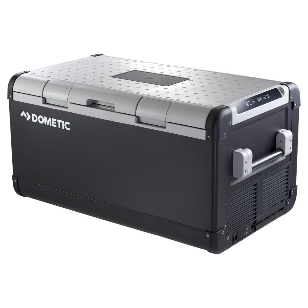 Dometic Kühlbox CoolFreeze CFX 100W   04015704255461