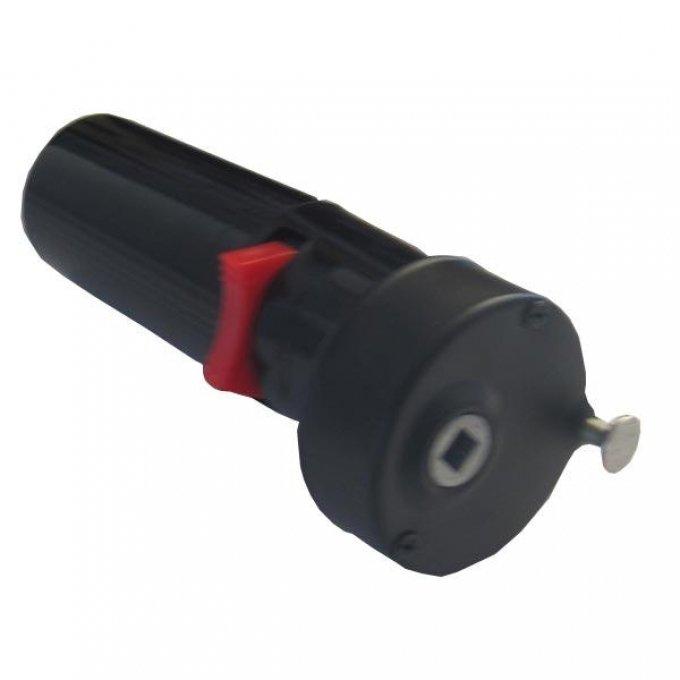 Batterie Grillmotor 1,5V | 04026213004600