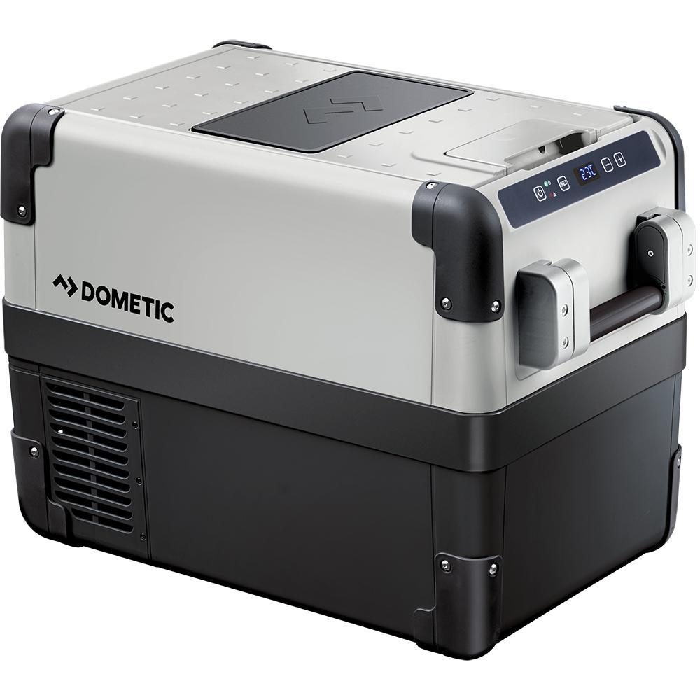 Dometic Kühlbox CoolFreeze CFX 28 | 04015704254860