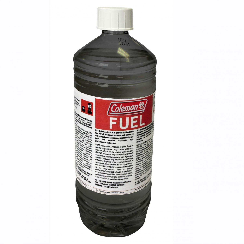 Katalyt Benzin 1 Liter | 03138522072582