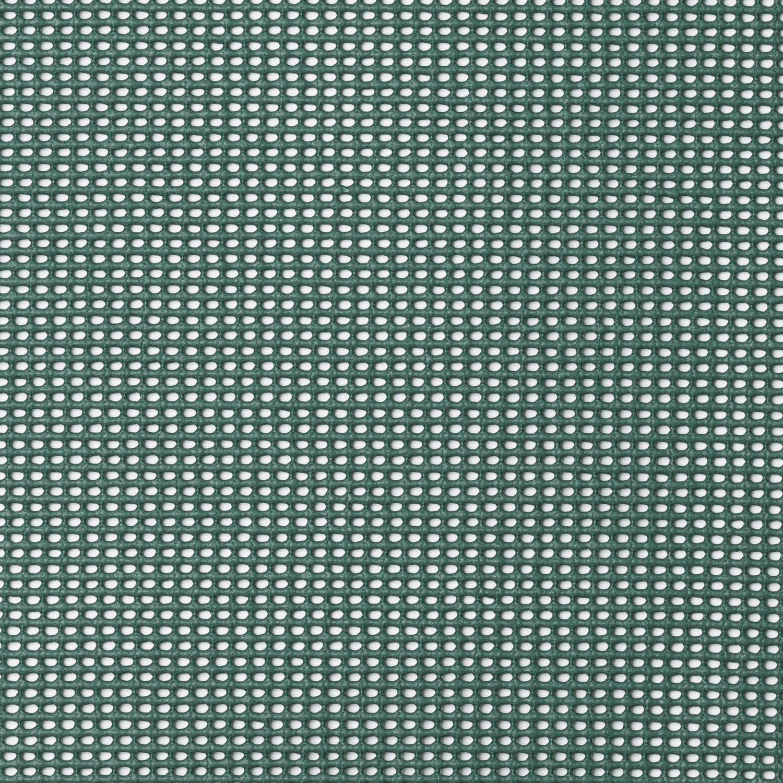Vorzeltteppich Berger Soft 550 | 04036231047855