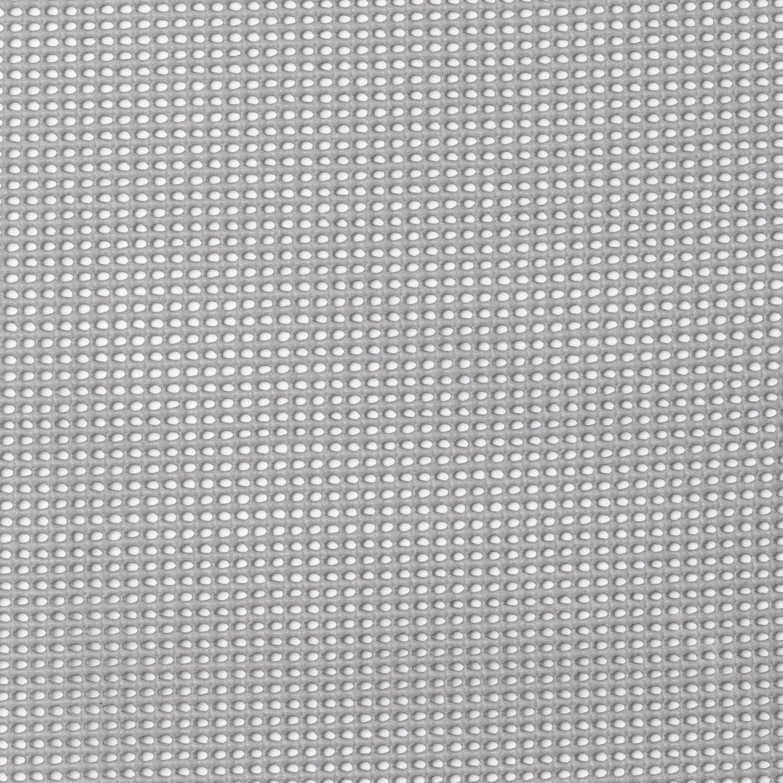 Vorzeltteppich Berger Soft 550 | 04036231047947