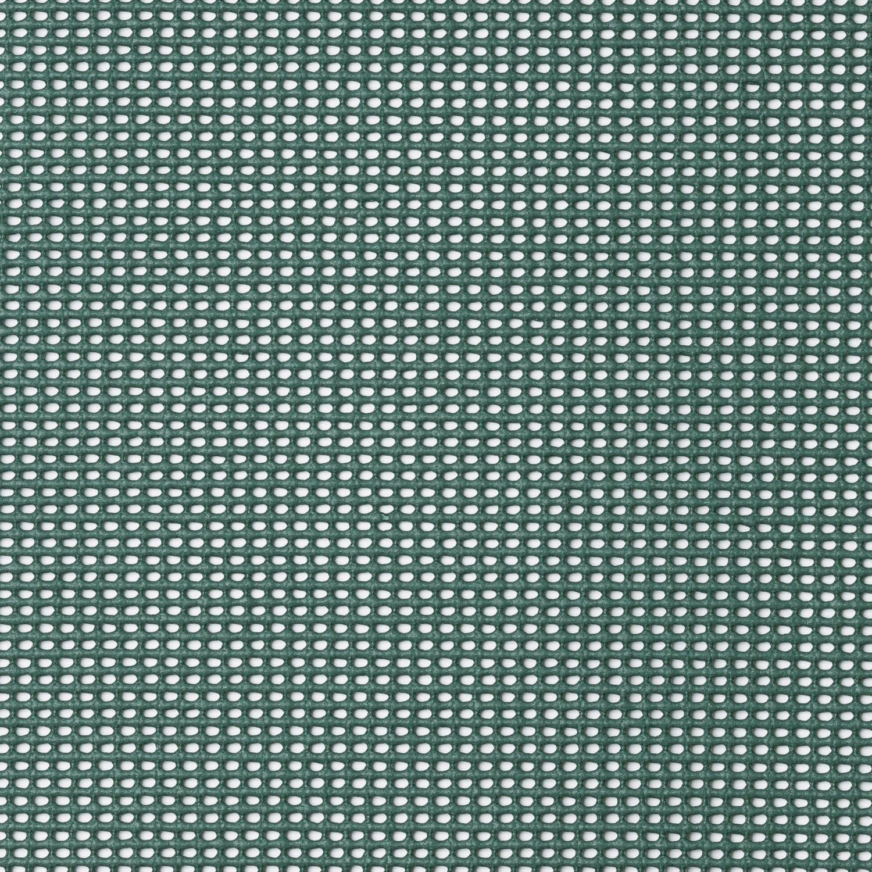 Vorzeltteppich Berger Soft 550 | 04036231048289