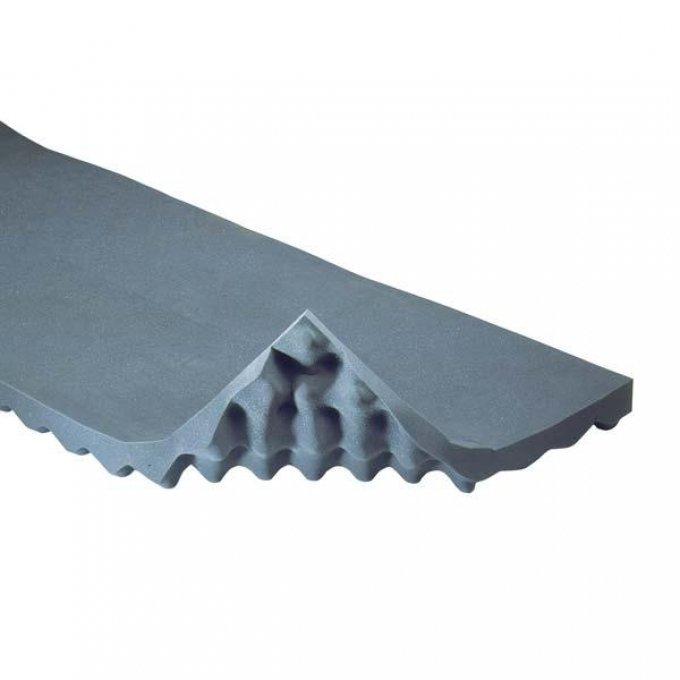 Profilschaum-Matratzen | 04036231501975