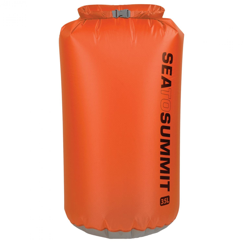Sea to Summit Trockensack Dry Sack Ultra-Sil 20 L