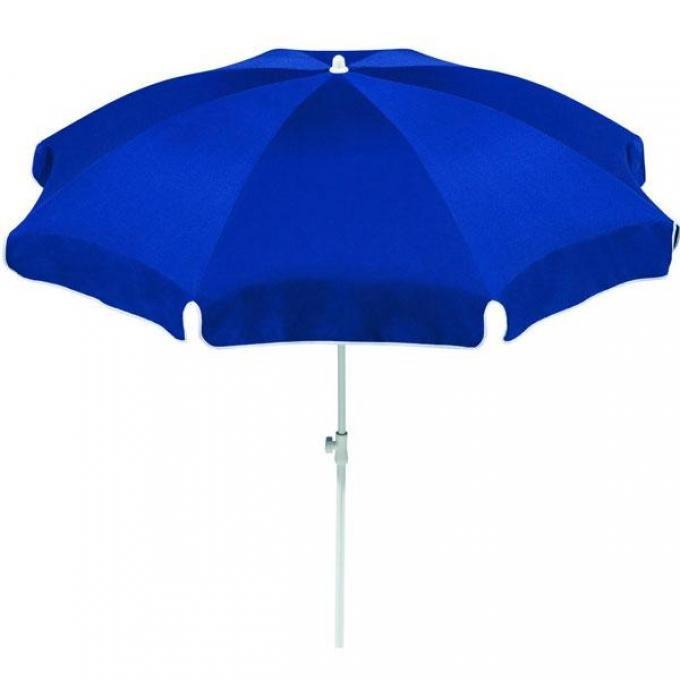 Sonnenschirm Blau - Preisvergleich