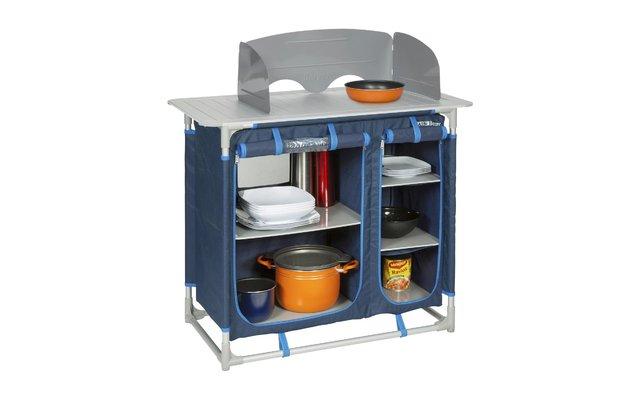 Berger Küchenbox 21