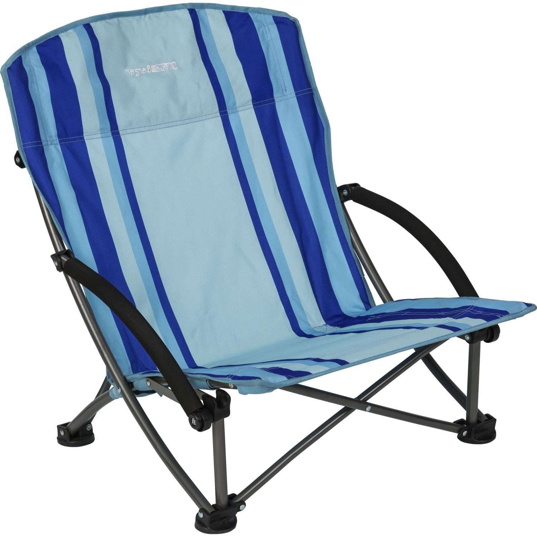 Beachline Strandstuhl