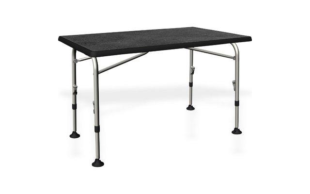 campingtisch von fritz berger berger picknick tisch. Black Bedroom Furniture Sets. Home Design Ideas