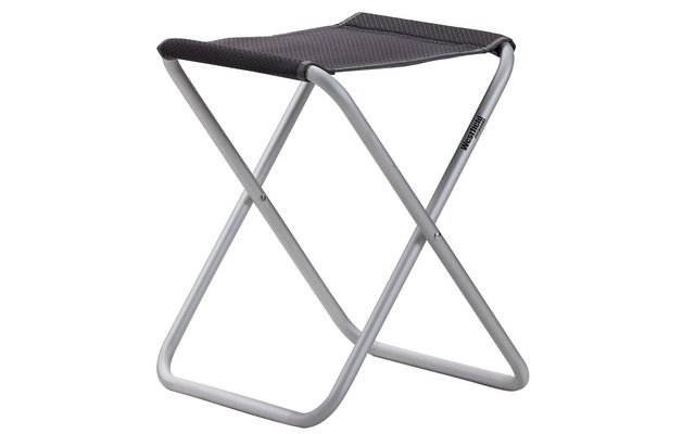 Hocker XL CG