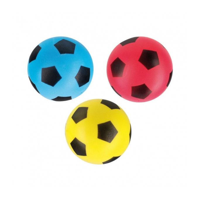 Fußball Soft