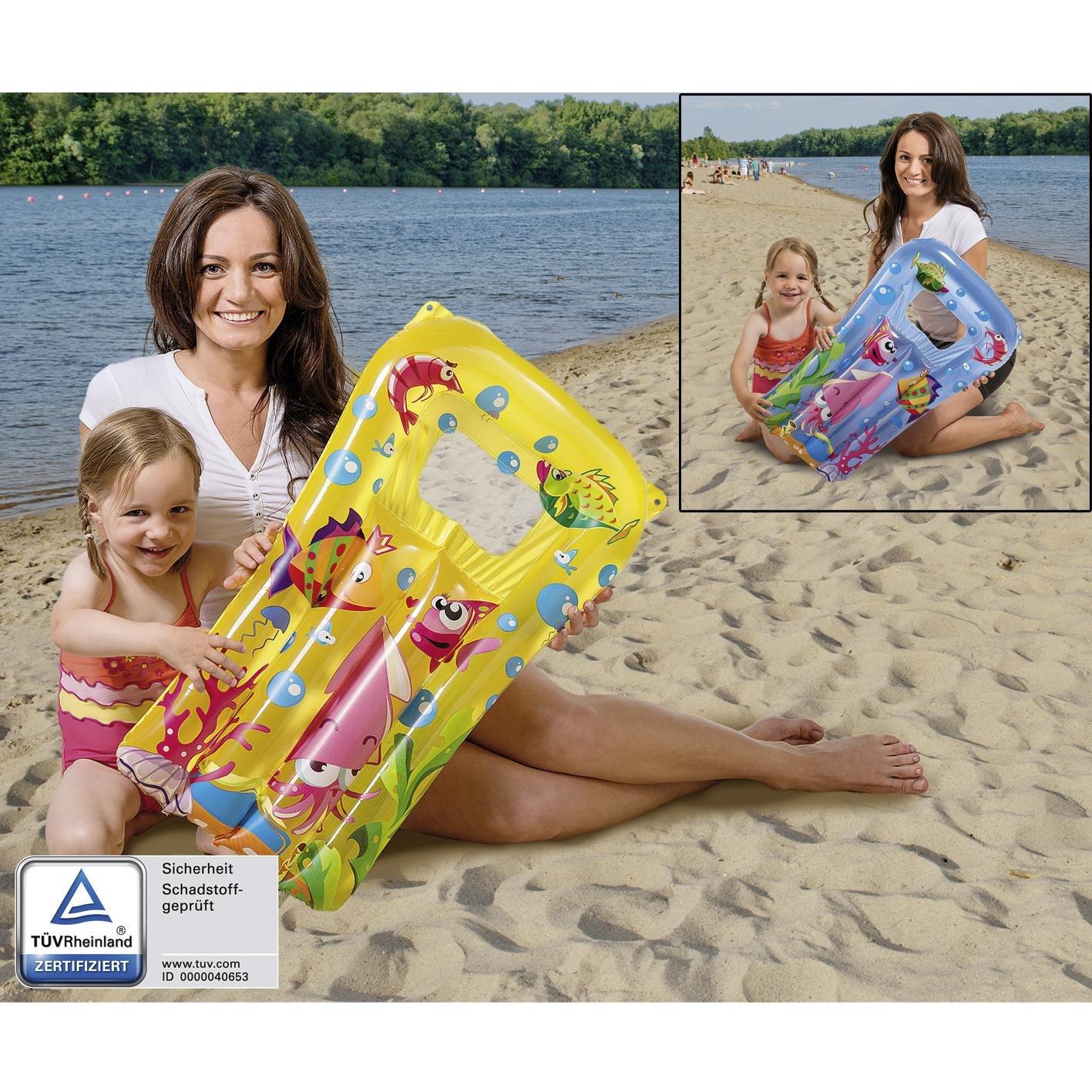 Kinder-Matratze - Preisvergleich