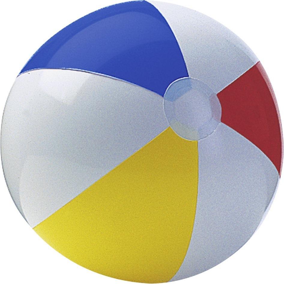 Wasserball - Preisvergleich