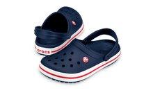 66b318ca4aebcf Crocs Crocband Clog Sandale