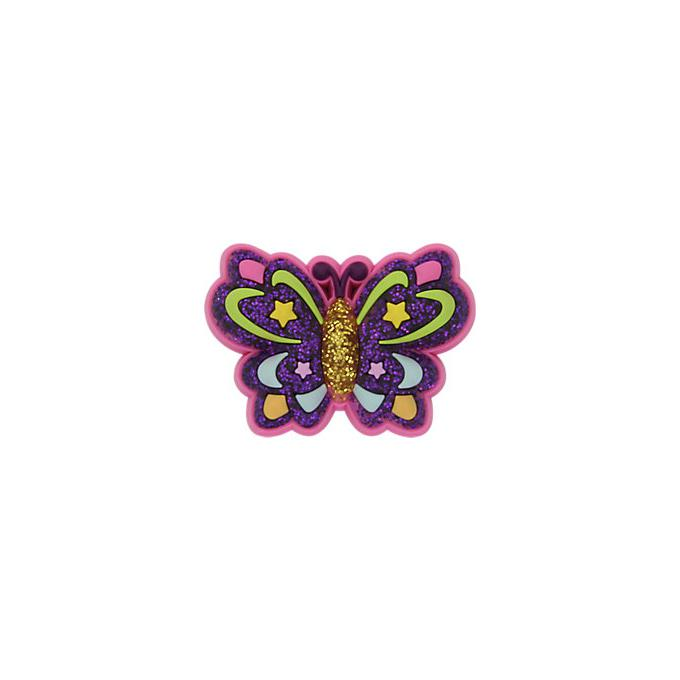 Schmetterling 1 bei Fritz-Berger.de
