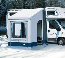 bus reisemobilvorzelte fritz berger campingbedarf. Black Bedroom Furniture Sets. Home Design Ideas