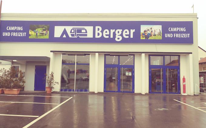 417d97540830 Eriskirch Fritz Berger Campingbedarf