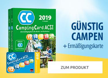 ce8491829c0f1e Fritz Berger - Spezialist für Campingzubehör und Freizeit