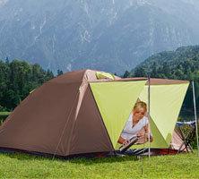 zelte jetzt bestellen fritz berger camping. Black Bedroom Furniture Sets. Home Design Ideas