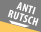 Produkticon Antirutsch