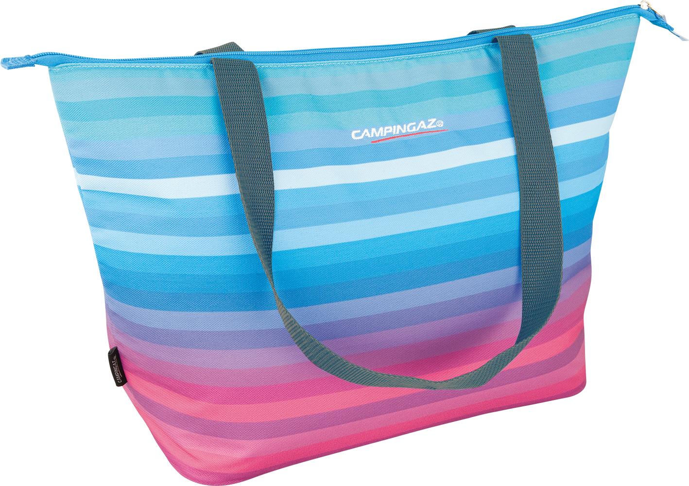 Campingaz Kühltasche Shopping Cooler