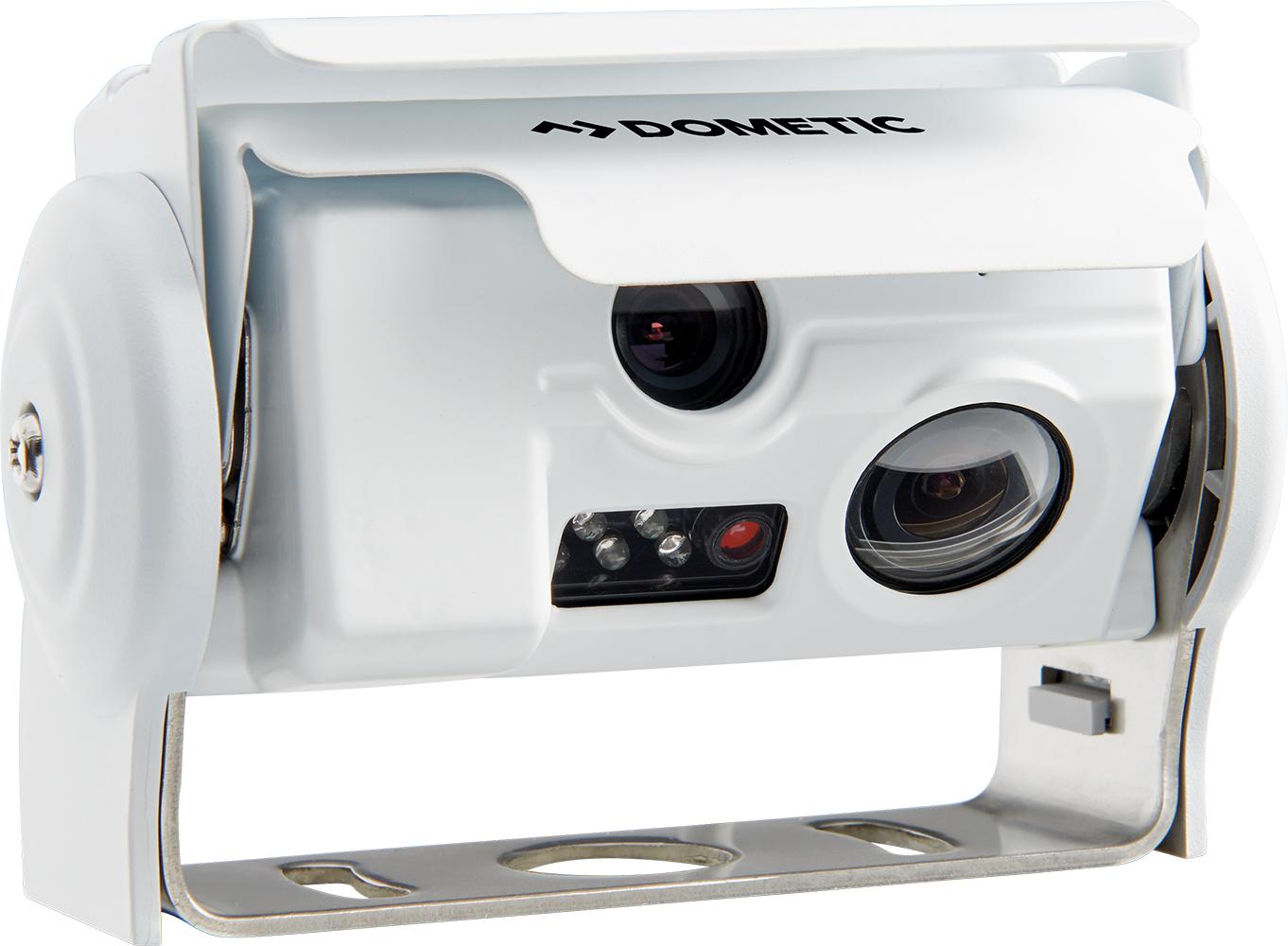 Rückfahrkamera CAM44W NAV
