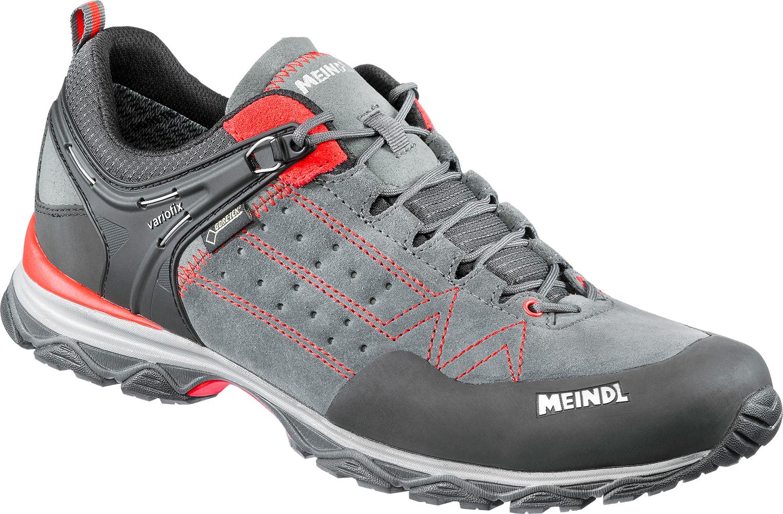 Meindl Herren Schuh Ontario GTX