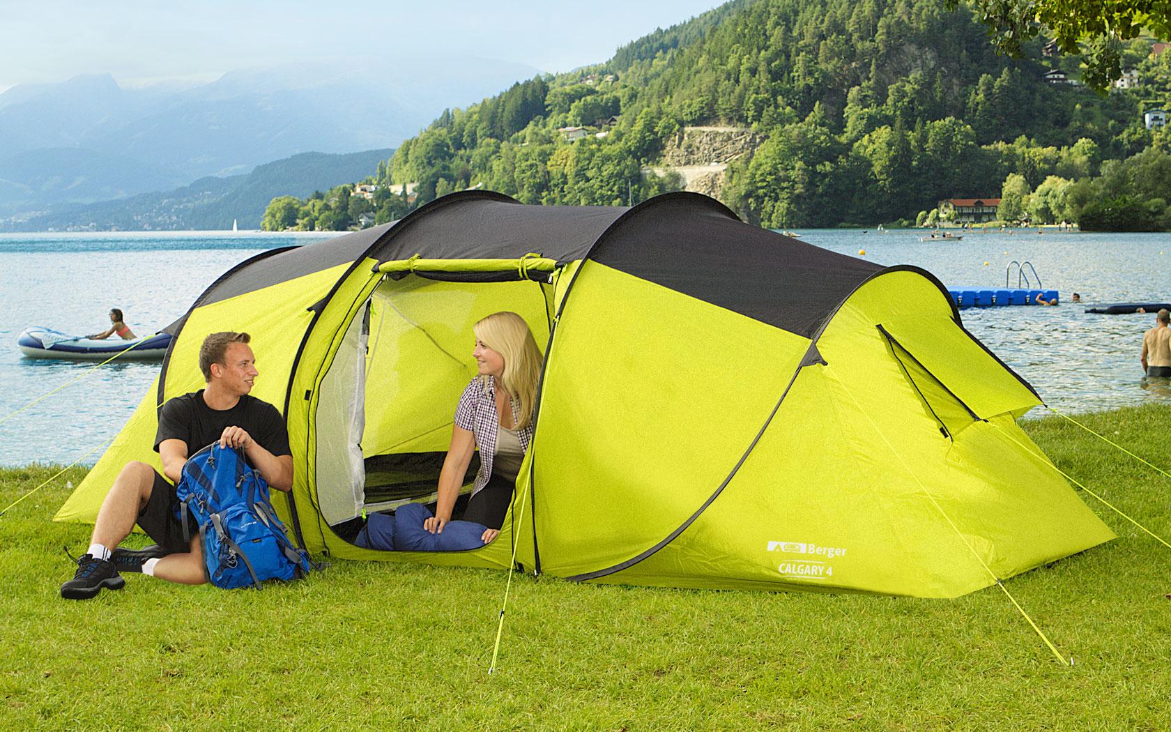m lheim k rlich fritz berger campingbedarf. Black Bedroom Furniture Sets. Home Design Ideas