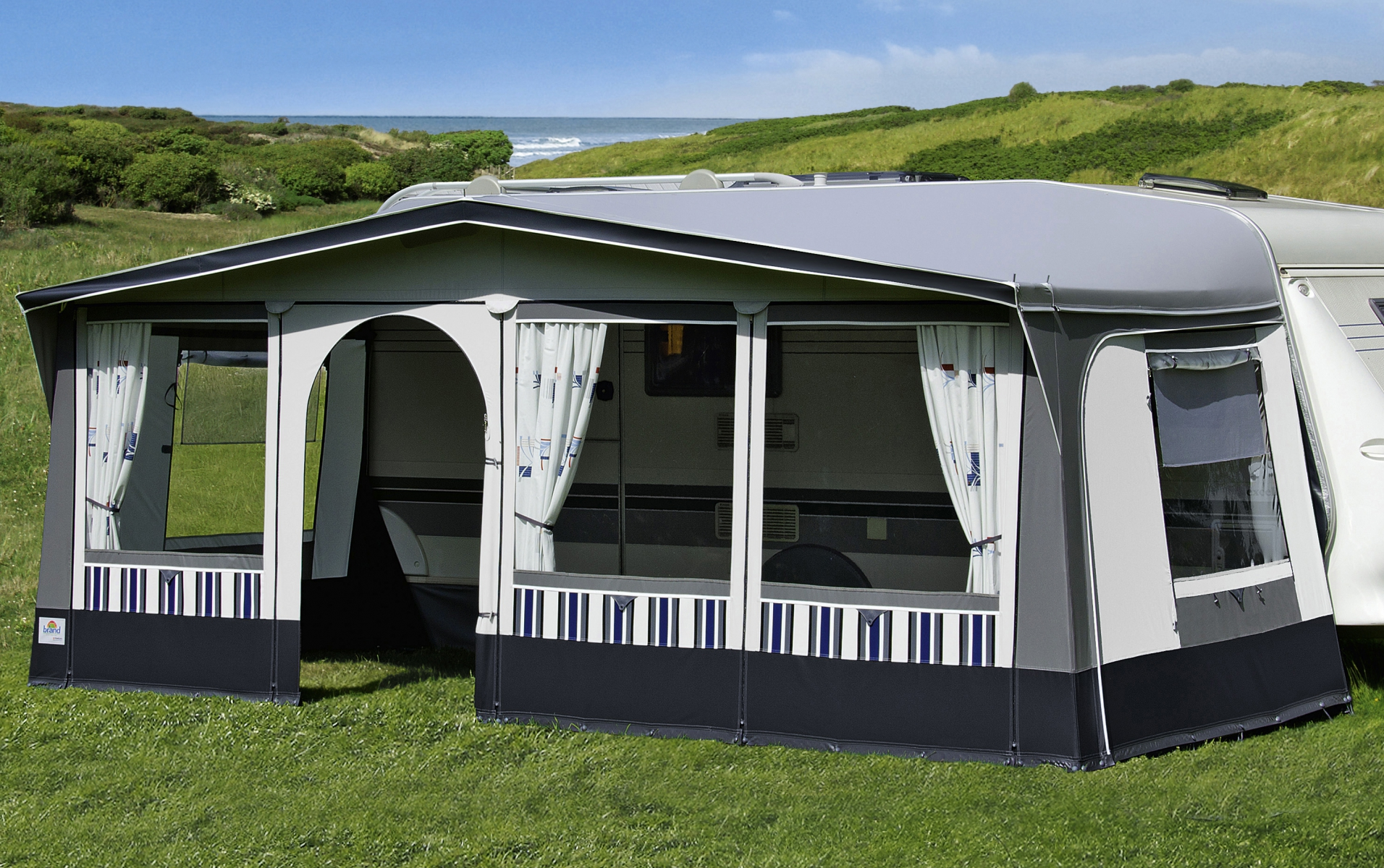 m ser magdeburg fritz berger campingbedarf. Black Bedroom Furniture Sets. Home Design Ideas
