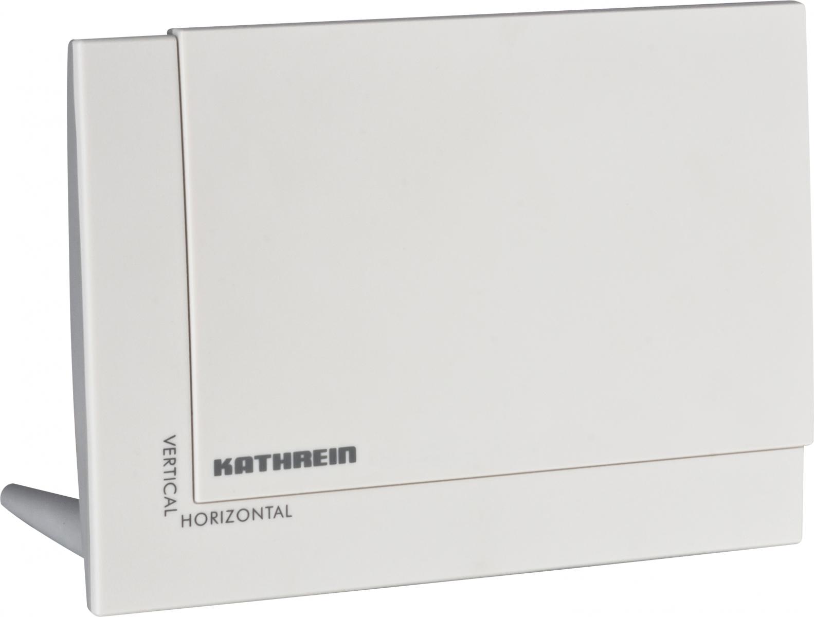 Kathrein DVB-T2 Innenantenne BZD30 Preisvergleich