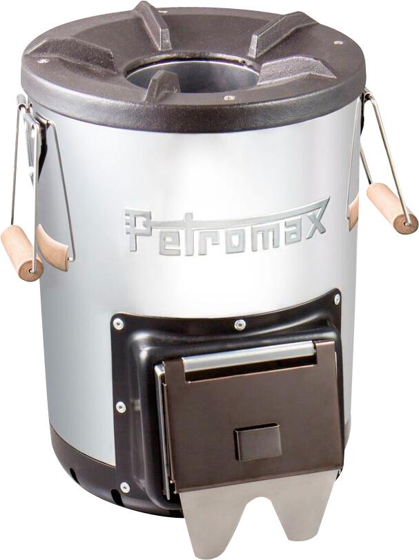 Petromax Raketenofen RF33 | 04250435700235