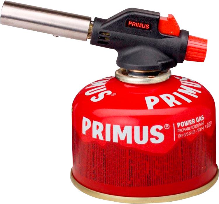 Primus ´Firestarter´