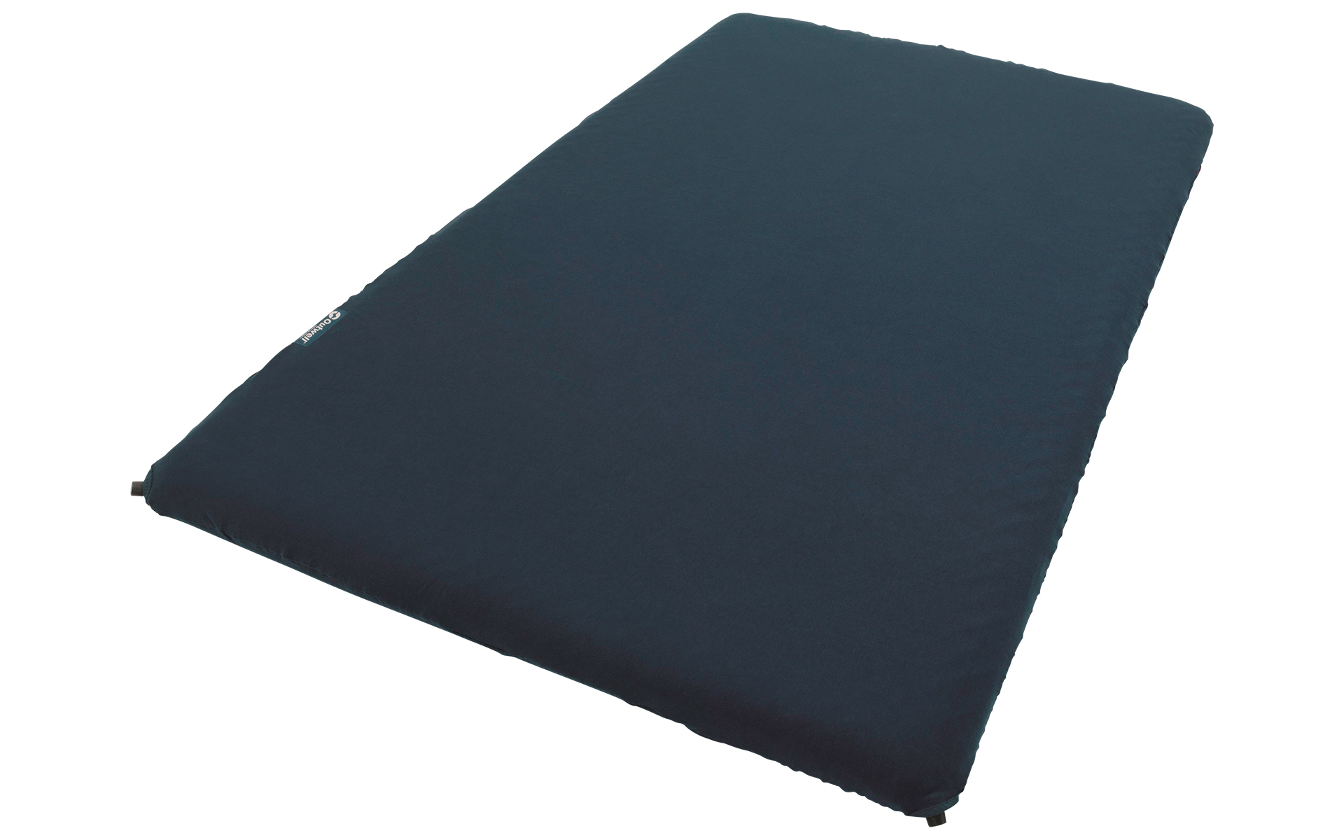 Outwell Spannlaken Stretch Sheet Sim Double