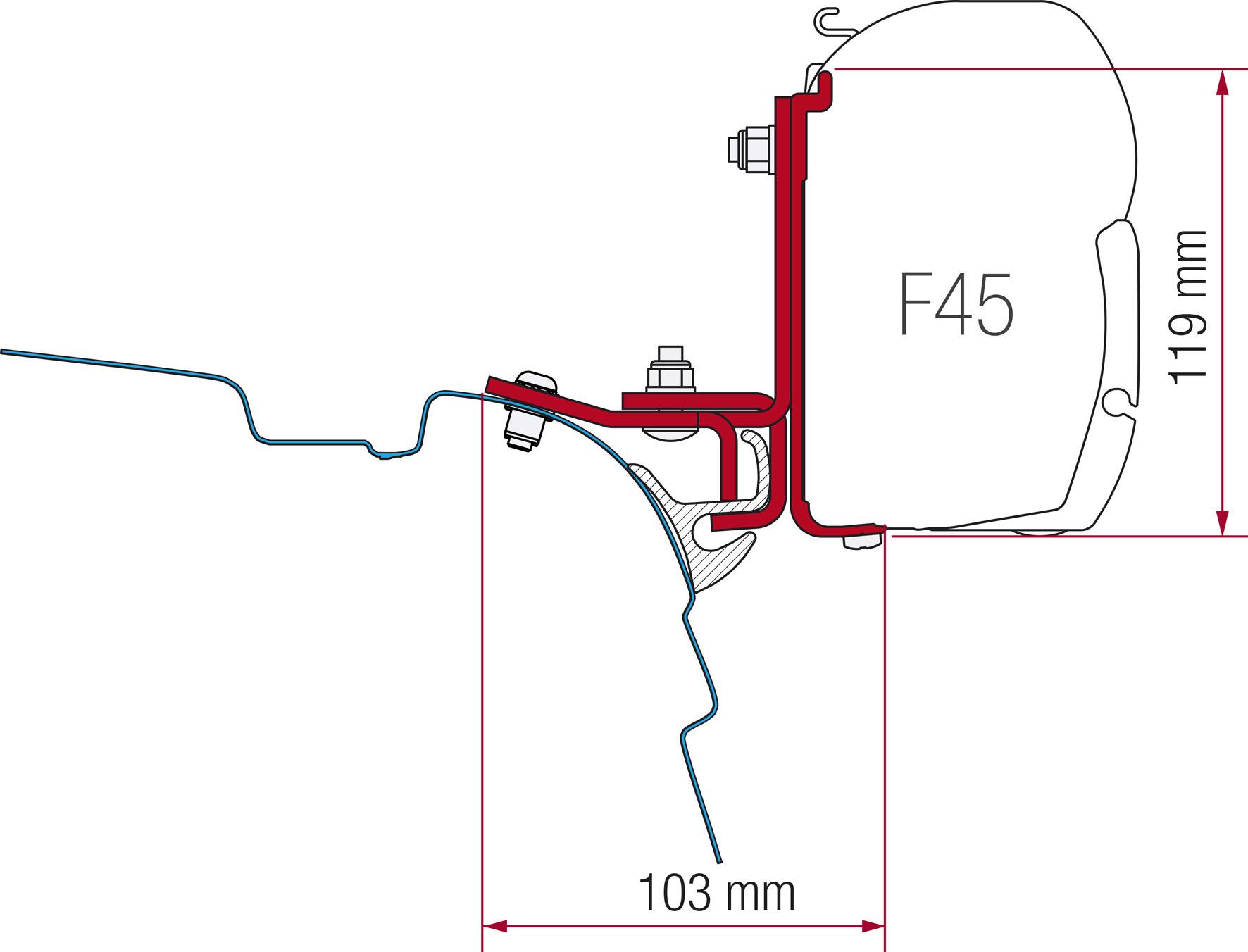 Erfreut 4 Draht Bewegungssensor Fotos - Schaltplan Serie Circuit ...