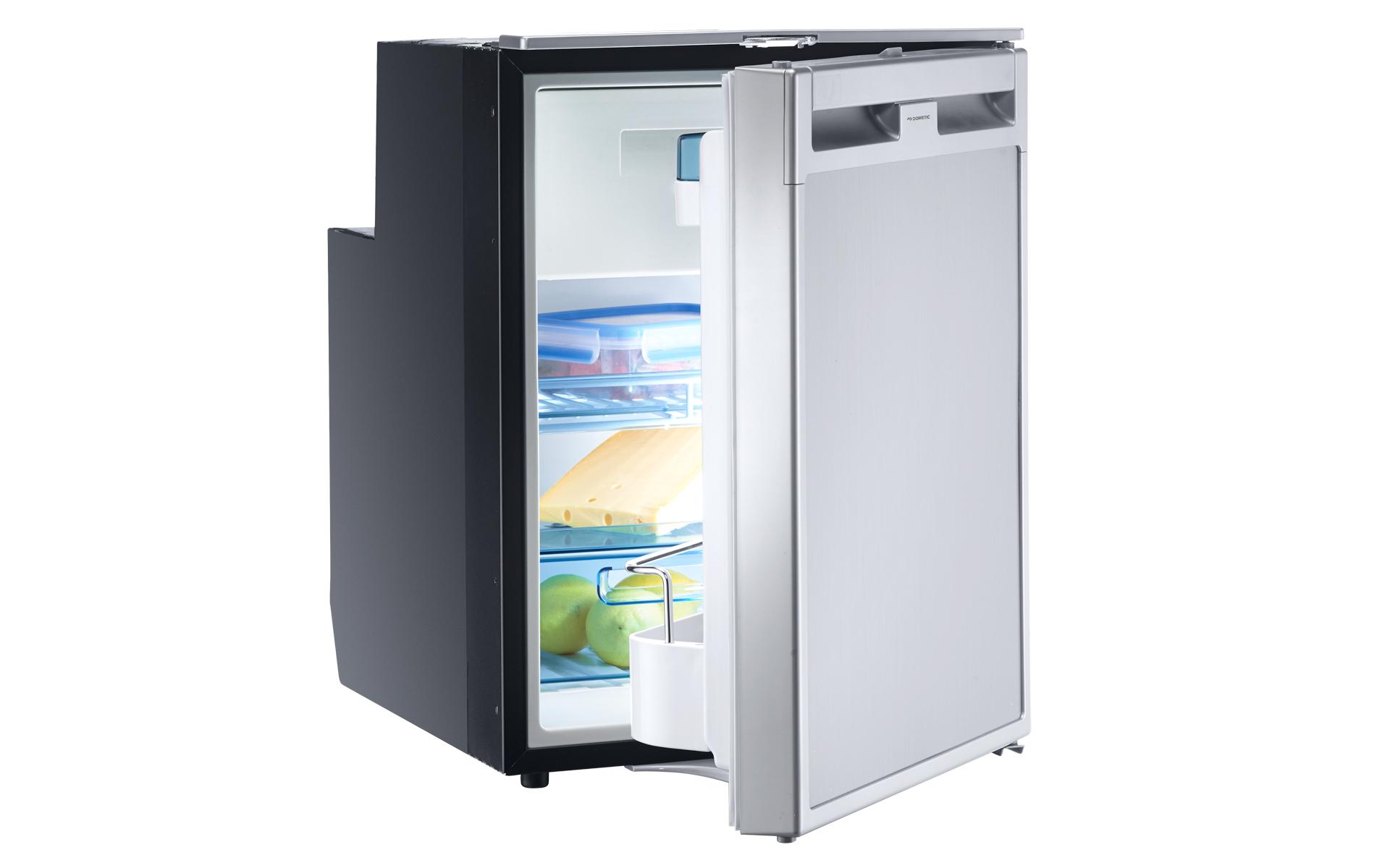 Aeg Kühlschrank Coolmatic : Aeg kühlschrank coolmatic aeg kühl gefrierkombination ab cm höhe
