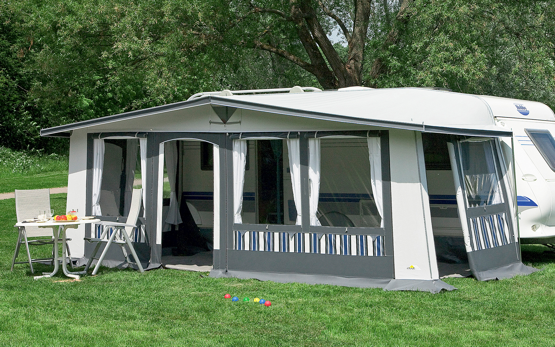 eriskirch fritz berger campingbedarf. Black Bedroom Furniture Sets. Home Design Ideas