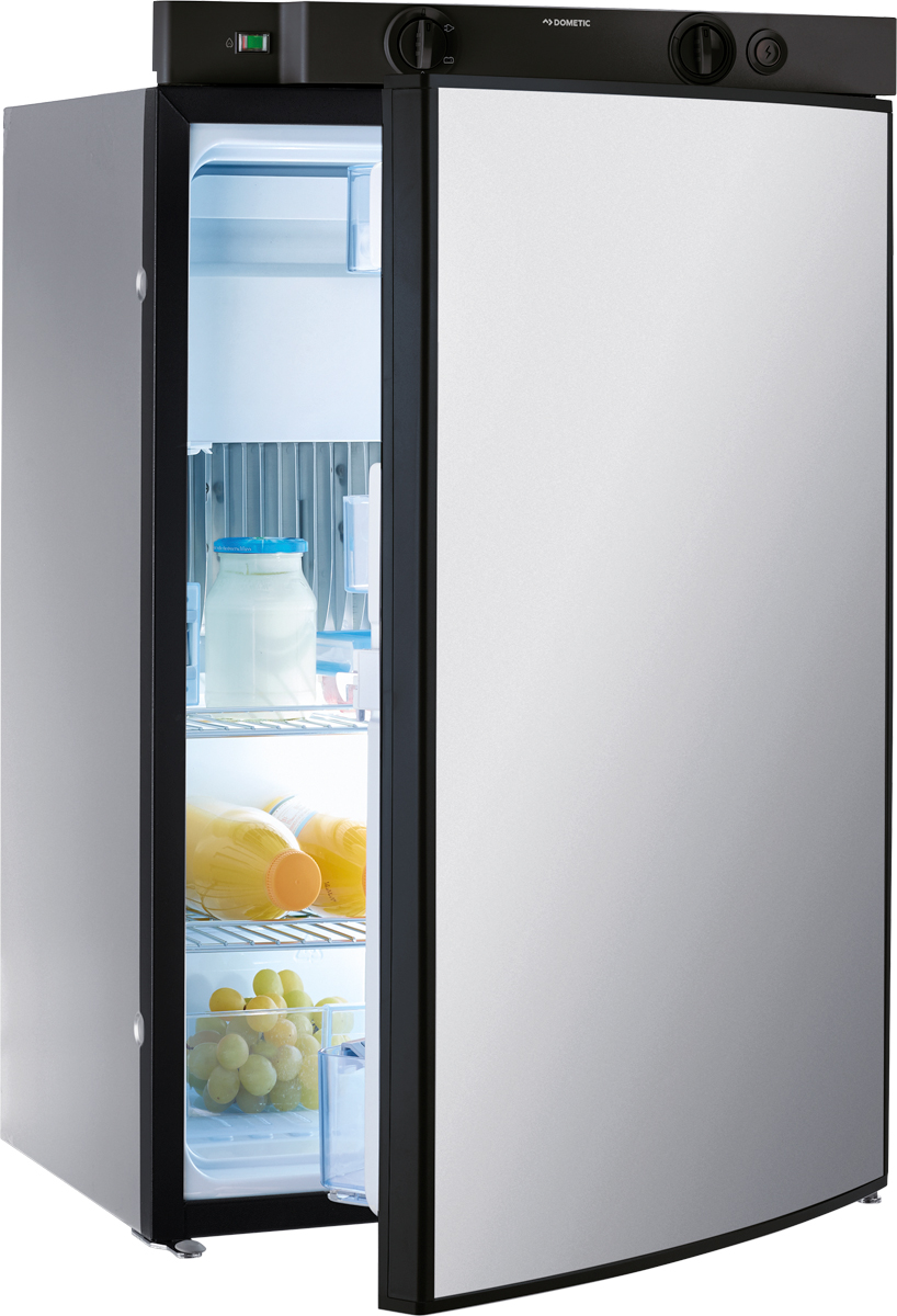 Dometic Kühlschrank RM 8505 Preisvergleich