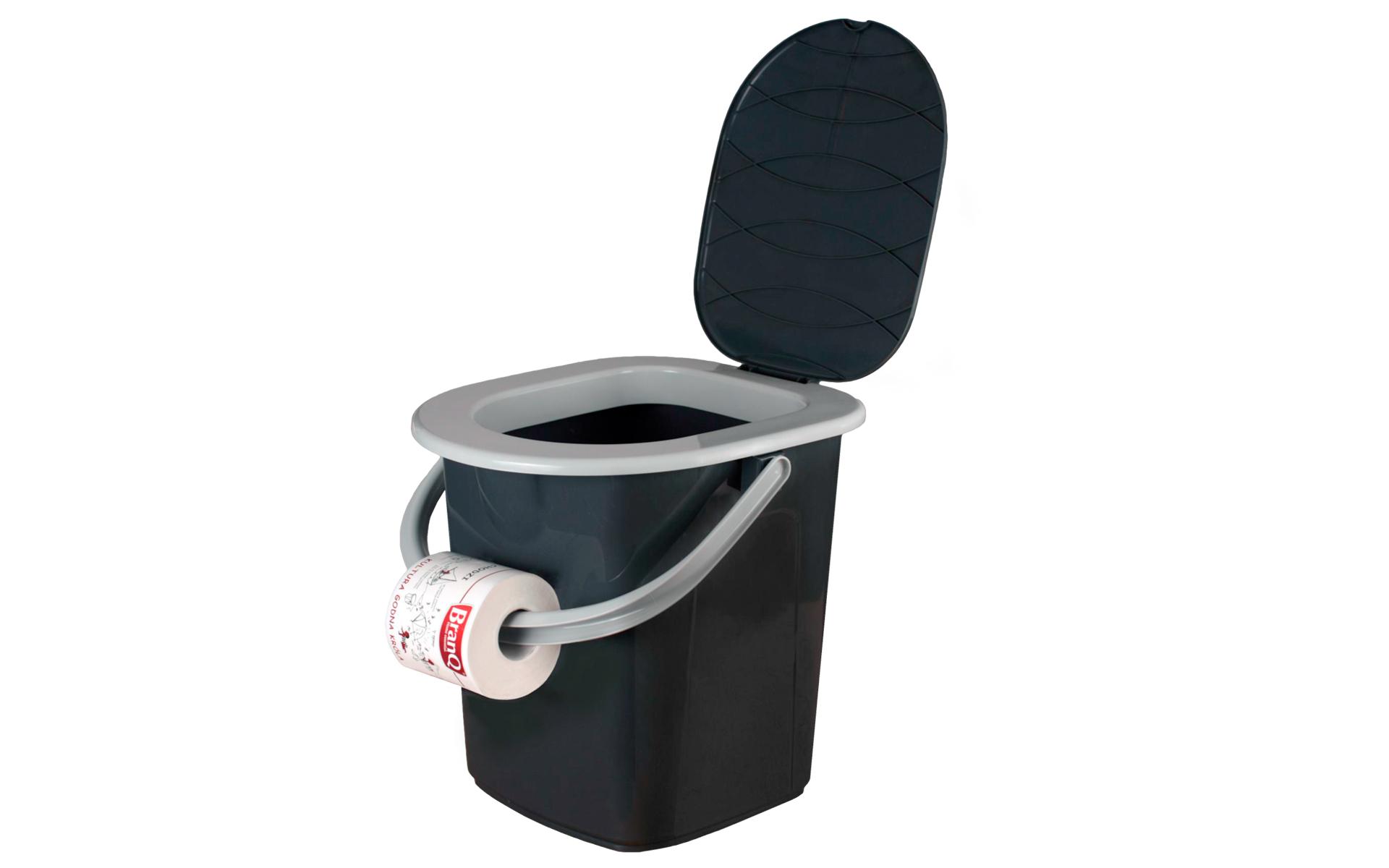 camping toiletten preisvergleich die besten angebote online kaufen. Black Bedroom Furniture Sets. Home Design Ideas