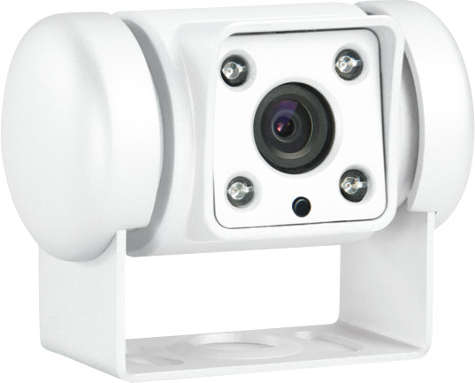 Dometic Rückfahrkamera PerfectView CAM 45W NAV