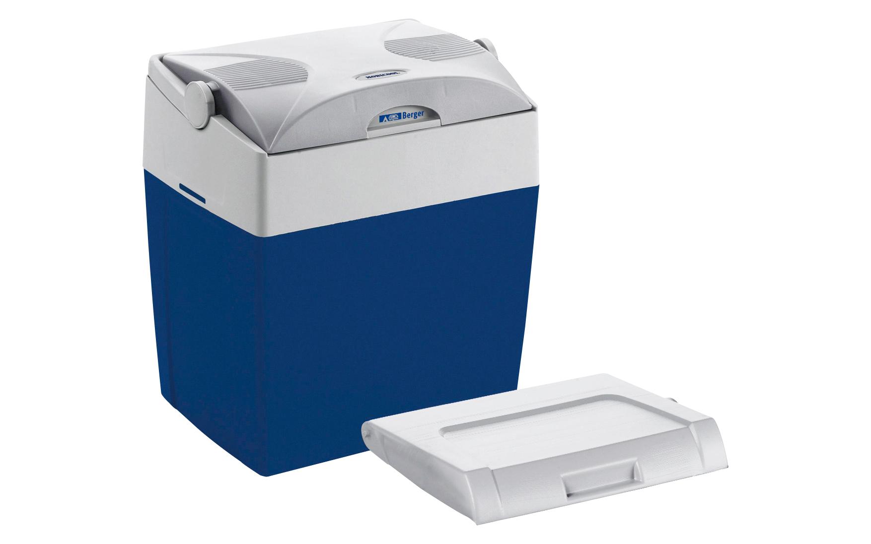 Kühlbox DC/AC 29 Liter | 04015704209020
