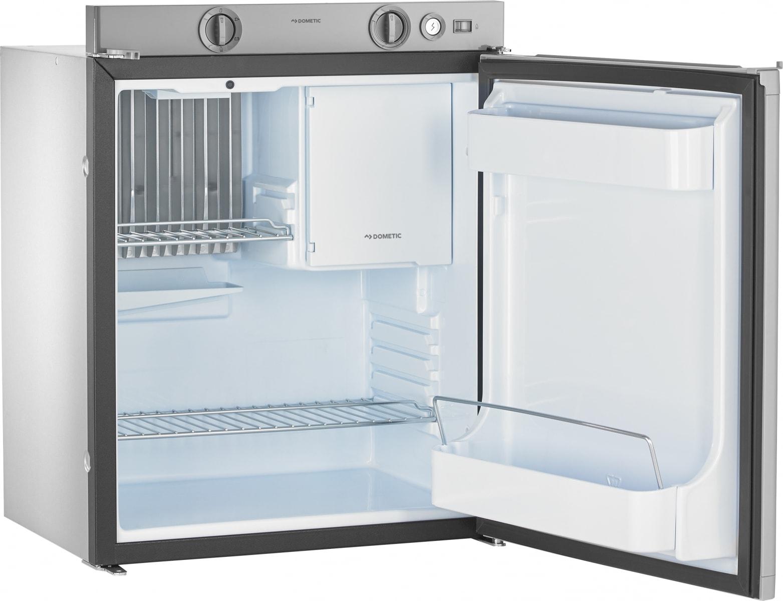 Kleiner Reisekühlschrank : Dometic kühlschrank rm l mbar reisekühlschrank wohnmobil