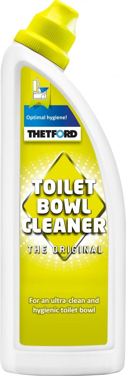 Thetford Toilet Bowl Cleaner 0,75 L Toilettenreiniger | 08710315018493