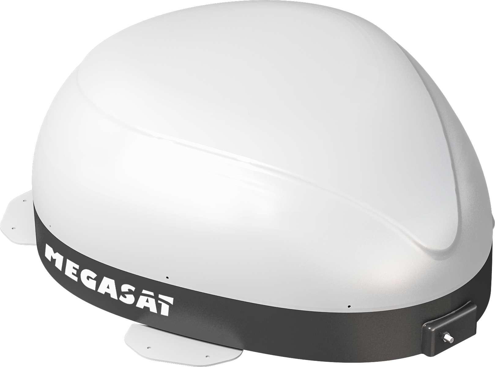 Megasat Sat-Anlage Shipman Kompakt