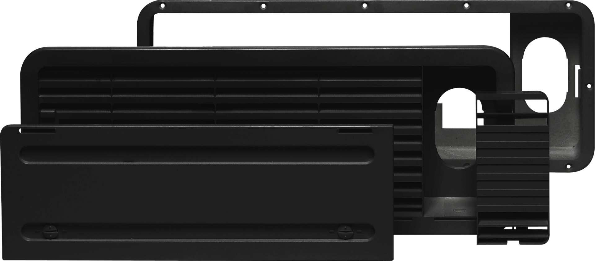Dometic Lüftungsgitter oben für Kühlschränke LS 100 | 04014742222442