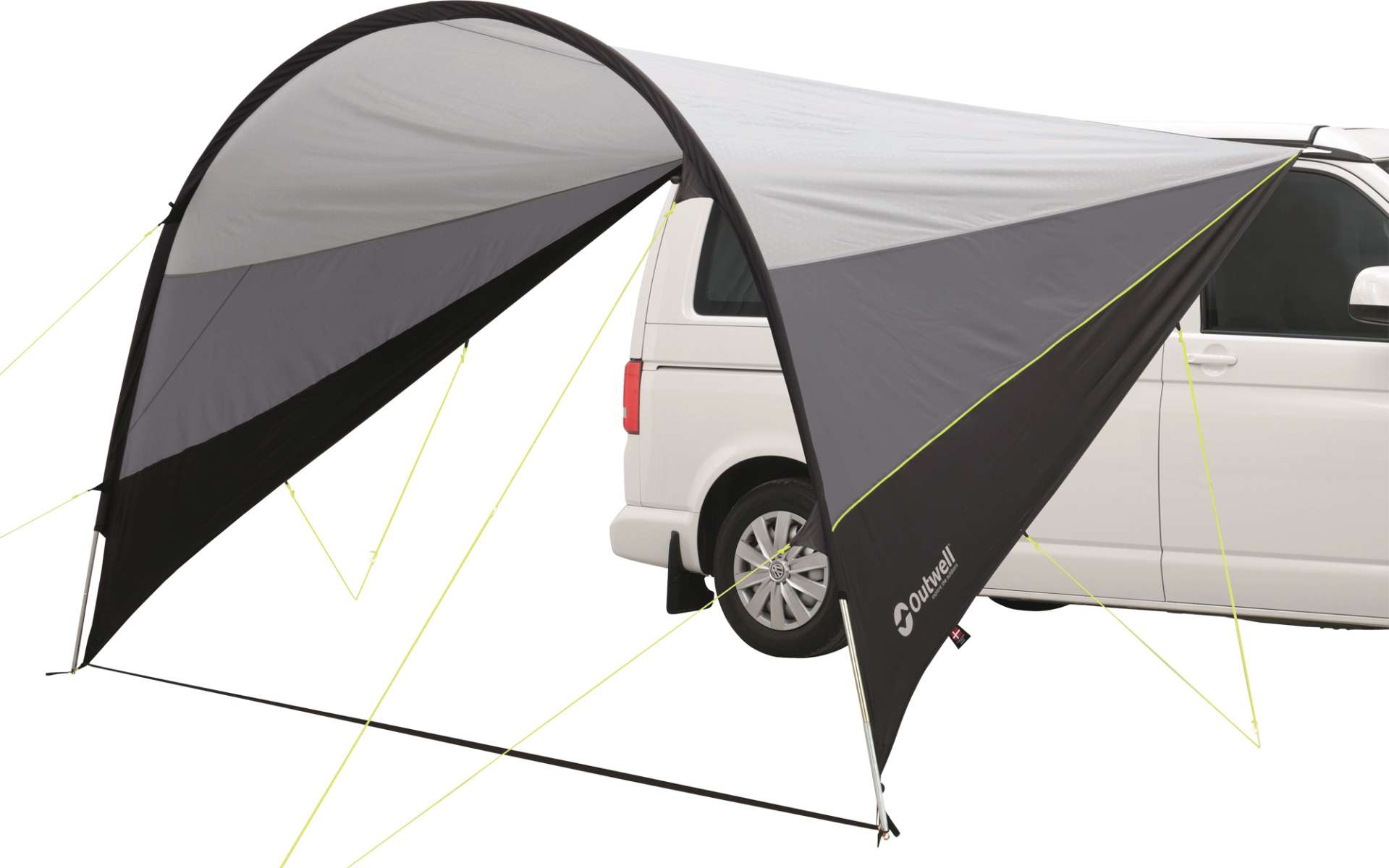 Outwell Sonnenvordach Touring Canopy M | 05709388079565