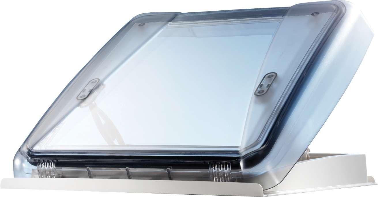 MPK Dachhaube VisionStar M Pro mit LED | 04036231060670
