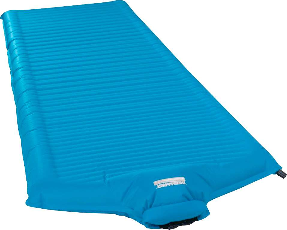 Thermarest Matte NeoAir Camper SV XL
