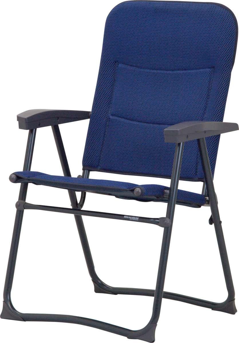 westfield klappstuhl salina 04260182769942. Black Bedroom Furniture Sets. Home Design Ideas