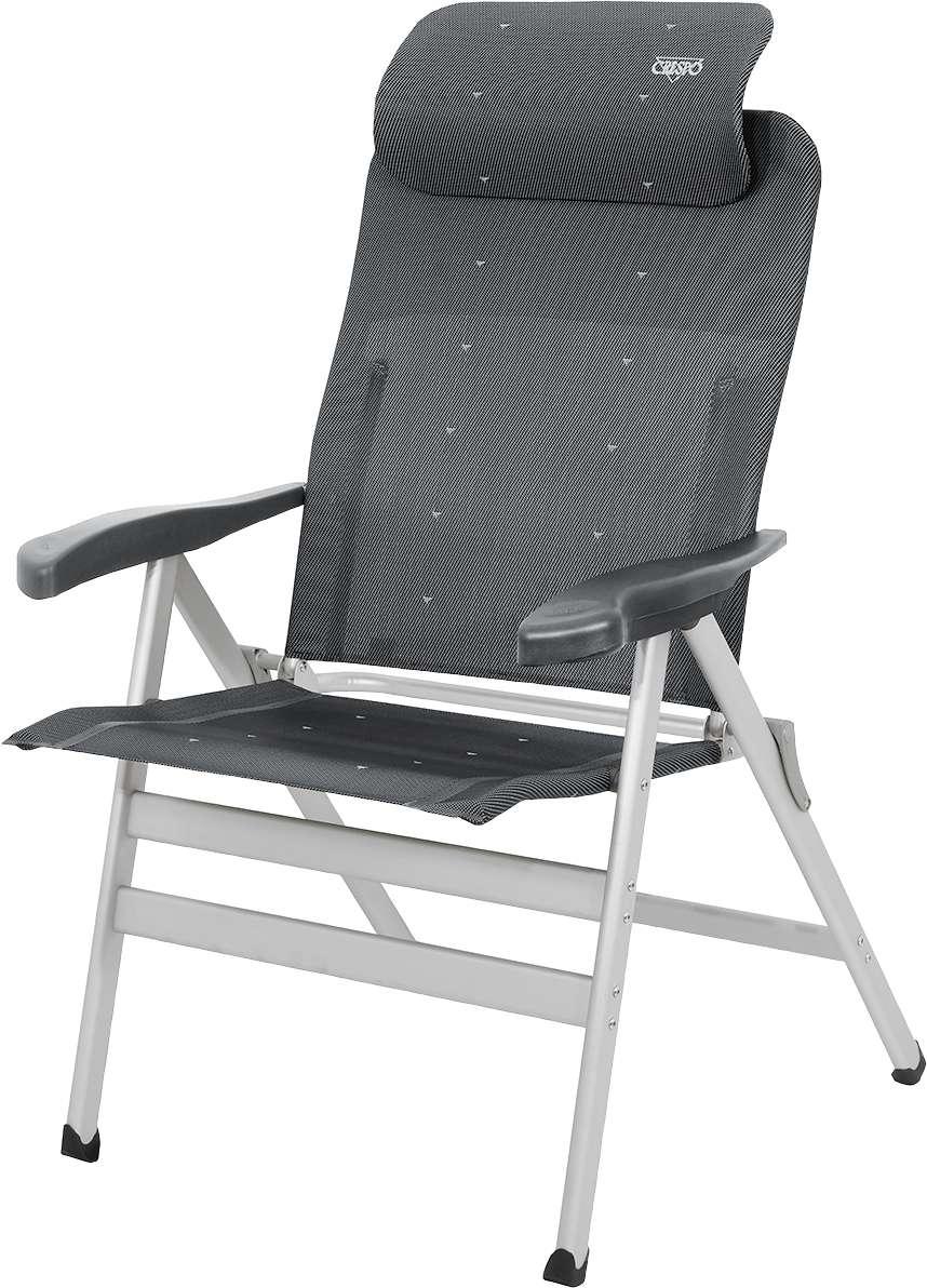 crespo preisvergleich die besten angebote online kaufen. Black Bedroom Furniture Sets. Home Design Ideas